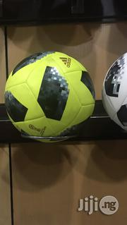 Brand New Football | Sports Equipment for sale in Lagos State, Lekki Phase 2