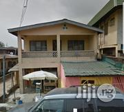 A Storey Building of Rooms and Parlors at Ketu | Houses & Apartments For Sale for sale in Lagos State, Agboyi/Ketu