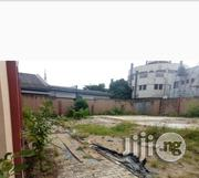 Dry Bare Plot of Land with C of O for Sale. | Land & Plots For Sale for sale in Lagos State, Kosofe