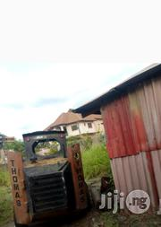 Cornerpiece Bare Land at Ogudu GRA with C of O for Sale. | Land & Plots For Sale for sale in Lagos State, Kosofe