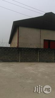 To Let Warehouse in Amuwo Odofin Lagos | Commercial Property For Rent for sale in Lagos State, Amuwo-Odofin