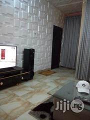 Complete House Interior | Home Accessories for sale in Lagos State, Ojo