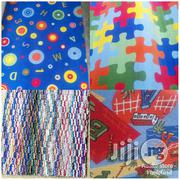 High Quality Unique Children Rugs | Home Accessories for sale in Lagos State, Yaba