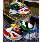 Fashion Sneakers, | Shoes for sale in Abuja (FCT) State, Central Business District