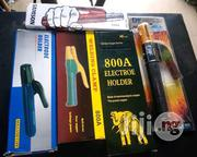 Electrode Holder | Hand Tools for sale in Lagos State, Lagos Island
