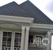Stonebridge Stonecoated Roofing Sheets | Building Materials for sale in Oyo State, Ido