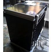 Bruhm Chest Deep Freezer - Model Bcf-sd200f-volume 300LT | Kitchen Appliances for sale in Abuja (FCT) State, Central Business District