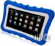 Children's Educational Tablet'win Touch | Tablets for sale in Lagos State, Ikeja