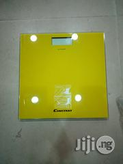 Digital Scale | Home Appliances for sale in Lagos State, Surulere