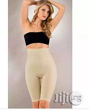 Form Time Seamless Long Leg Restorative Corset | Clothing Accessories for sale in Lagos State, Mushin