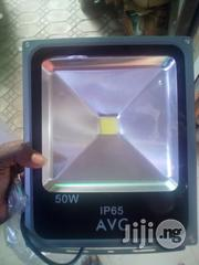 Security Light- 50watt Floodlight | Home Appliances for sale in Lagos State, Lagos Mainland