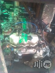 Nissan Quest Vg30 Engine 97,98,99,2000. Vg30 | Vehicle Parts & Accessories for sale in Lagos State, Mushin