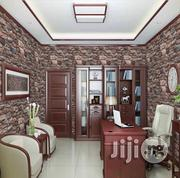 Wallpapers 5.3 | Home Accessories for sale in Lagos State, Yaba