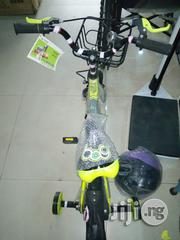 Kiddies Bicycle | Sports Equipment for sale in Imo State, Owerri