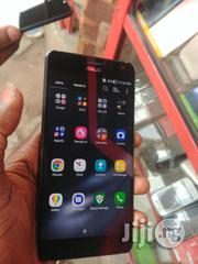 Asus Zenfone AR ZS571KL 128 GB Black | Mobile Phones for sale in Lagos State, Ikeja