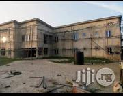 Completed Hotel At Ajah For Sale | Commercial Property For Sale for sale in Lagos State, Lagos Mainland