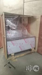 19litre 5 Gallon Dispenser Washing ,Filling And Capping Packaging Machine | Manufacturing Equipment for sale in Lagos State, Ajah