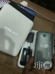 Htc U11 64 Gb | Mobile Phones for sale in Lagos State, Ikeja