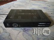 USB Media Player Decoder | TV & DVD Equipment for sale in Lagos State, Lagos Mainland
