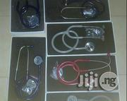 Littmann Classic II Copy Stethoscope | Medical Equipment for sale in Kwara State, Ilorin East