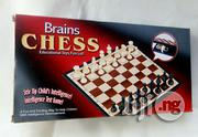 Magnetic Chess Game | Books & Games for sale in Lagos State, Alimosho