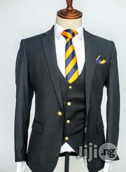 Quality Men's Suits   Clothing for sale in Lagos State, Lagos Island