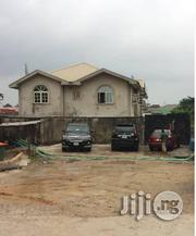 Neat 4 Nos of 3 Bedroom Flat for Sale at Gbagada.   Houses & Apartments For Sale for sale in Lagos State, Gbagada