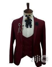Quality Men's Suits | Clothing for sale in Lagos State, Lagos Island