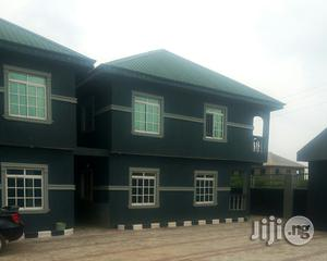 2 Bedroom Flat in Epe for Rent