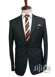 Quality Men's Suit's   Clothing for sale in Lagos State, Lagos Island