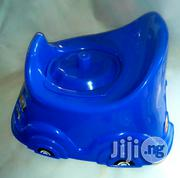 Children Potty   Babies & Kids Accessories for sale in Lagos State, Alimosho