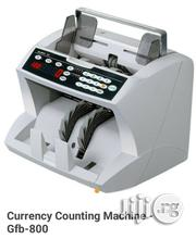 Brand New Imported Original Glory Note Counting Machine | Store Equipment for sale in Lagos State, Lagos Mainland