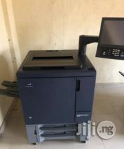 Neatly Used Direct Image Machine Km C1070 | Printers & Scanners for sale in Kwara State, Ilorin South