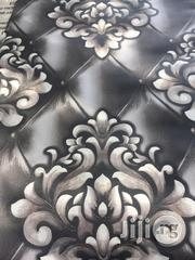 Wallpapers | Home Accessories for sale in Abuja (FCT) State, Wuse