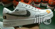 Nike Air Force 2 Sneakers | Shoes for sale in Lagos State, Lagos Mainland