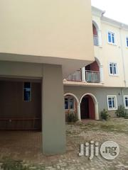 Newly Built 5 Blocks Of 3 Bedroom Flat At Omole Phase II. | Houses & Apartments For Sale for sale in Lagos State, Ikeja