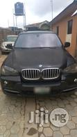BMW X5 2010 Black | Cars for sale in Ibadan North East, Oyo State, Nigeria