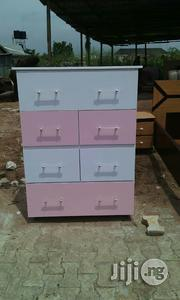 Baby Drawer | Children's Furniture for sale in Lagos State, Oshodi-Isolo