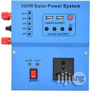 Solar Inverter 300watts | Solar Energy for sale in Anambra State, Onitsha