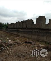 Virgin Dry Land of 400sqm For Sale At Sholuyi Gbagada. | Land & Plots For Sale for sale in Lagos State, Gbagada