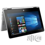"""HP Pavilion X360 11.6"""" Inches 500GB HDD Intel Pentium 4GB RAM 