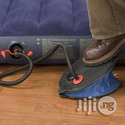 """Intex Bellows Foot Air Pump, 11.5"""" 