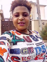 Seeking Work CV   Other CVs for sale in Benue State, Gboko