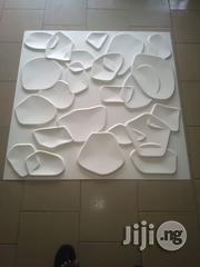 3D Wall Panels Super Quality | Building Materials for sale in Lagos State, Ikorodu