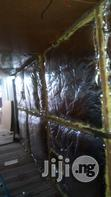 Soundproof Installation | Building & Trades Services for sale in Victoria Island, Lagos State, Nigeria
