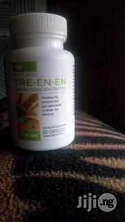 Tre-en-en (Small Cup)   Vitamins & Supplements for sale in Lagos State, Lagos Mainland