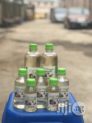 Skin / Cooking Oil, Anti Cancerous | Skin Care for sale in Lagos State, Lekki Phase 1