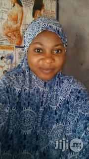 Health Assessment Officer   Other CVs for sale in Adamawa State, Yola North