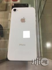 Fresh Uk Used Apple iPhone 8 64 GB | Mobile Phones for sale in Lagos State, Ikeja