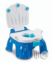 UK Used Potty | Baby & Child Care for sale in Ondo State, Akure South